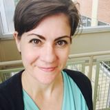 "<p>With fourteen years and counting of experience working in the software industry, Jody Handley's position as a GrapeCity product marketing manager combines two of her favorite things: writing and software development. When she's not working, Jody enjoys reading, binge-watching cable TV shows, and sewing. Find her on Twitter at <a href=""https://twitter.com/jodygrape"" target=""_blank"">@jodygrape</a>.</p>"