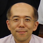 <p>With 15 years of experience in the software industry under his belt, Masakazu Segawa works in marketing for Wijmo in Japan. At GrapeCity, he enjoys working with colleagues from several countries and with multiple technologies. In his free time, Masakazu enjoys reading novels, cooking, and playing bowls.</p>