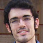 <p>Will Ellis is a web developer and GrapeCity content contributor. He is interested in blockchain and can't wait to see what the blockchain world will look like once the technology fully emerges. He invests in cryptocurrencies and studies ancient history. </p>