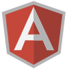 Extending HTML with AngularJS Directives
