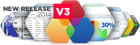 New Studio Enterprise 2014 v3