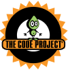 The Code Project Readers Choice Nominations 2012