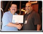 INETA Lifetime Achievement Award