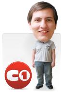 Jon Coulter