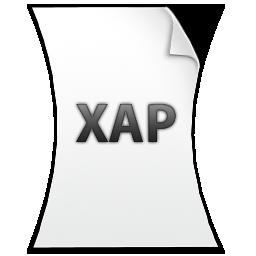 XapOptimizer