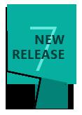 ActiveReports 7 Released
