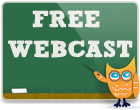 Free Webcast - Knock Out Your Documentation and Get Back to Coding
