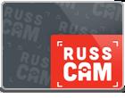 Russ Cam Unplugged