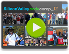 Silicon Valley Code Camp Highlights from ComponentOne: Watch Now