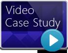 Silverlight Controls Case Study