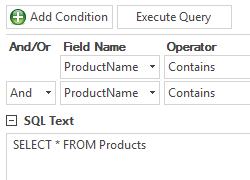 .NET Input Panel Dynamic Forms