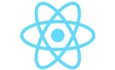 How to Use Wijmo in ReactJS Apps blog
