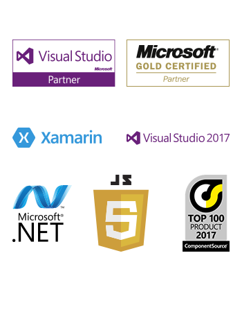microsoft visual studio 2017 ultimate