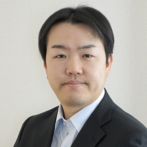 株式会社AmbiRise 代表取締役 CEO 田中 寛純 様