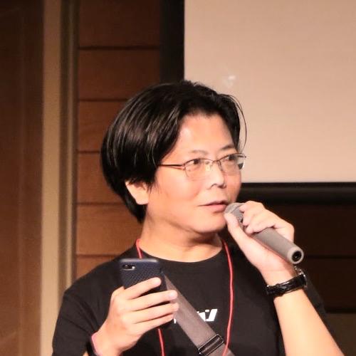 株式会社芳和システムデザイン コンサルティングチーム エバンジェリスト 金尾 卓文 様