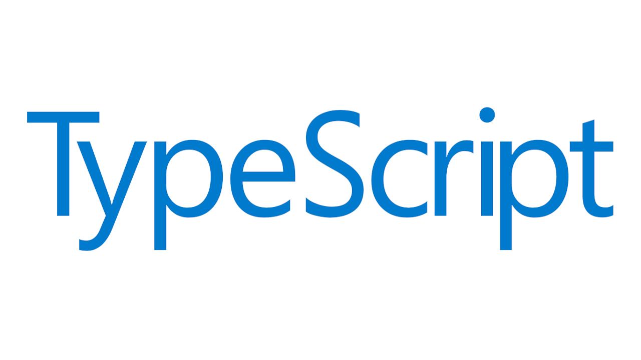 TypeScript型定義の厳密化