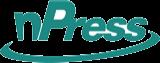 nPress(サイバーロジスティクス株式会社)