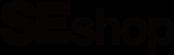 SEshop(株式会社 翔泳社)