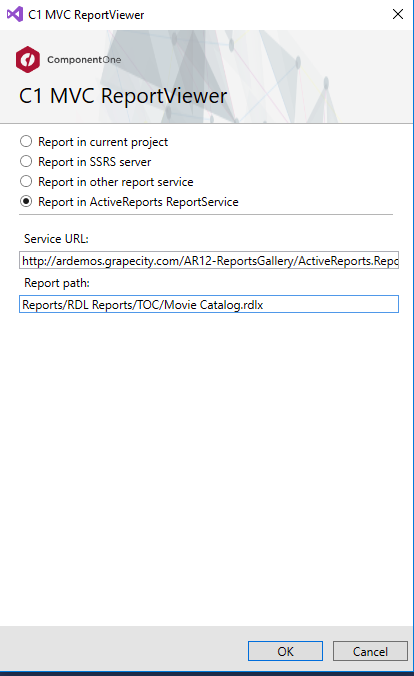ASP.NET MVC ComboBox grouping